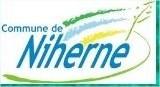 NIHERNE